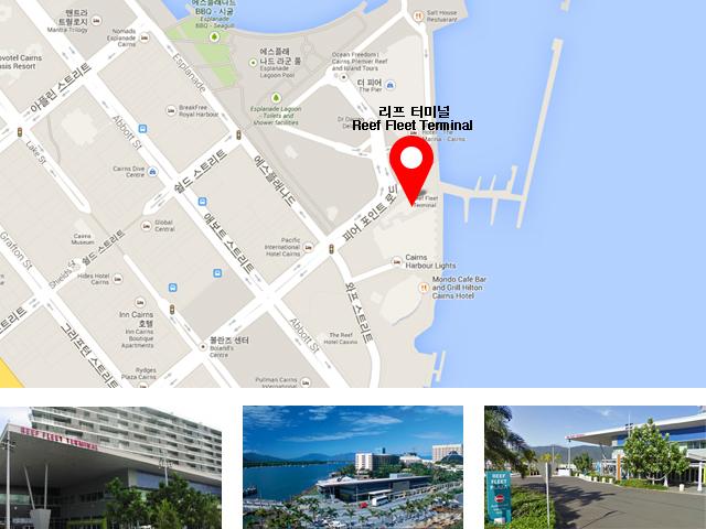 sunlover_map.jpg