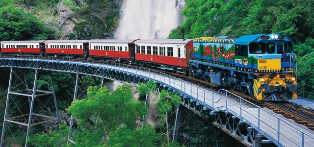 kuranda_train.jpg