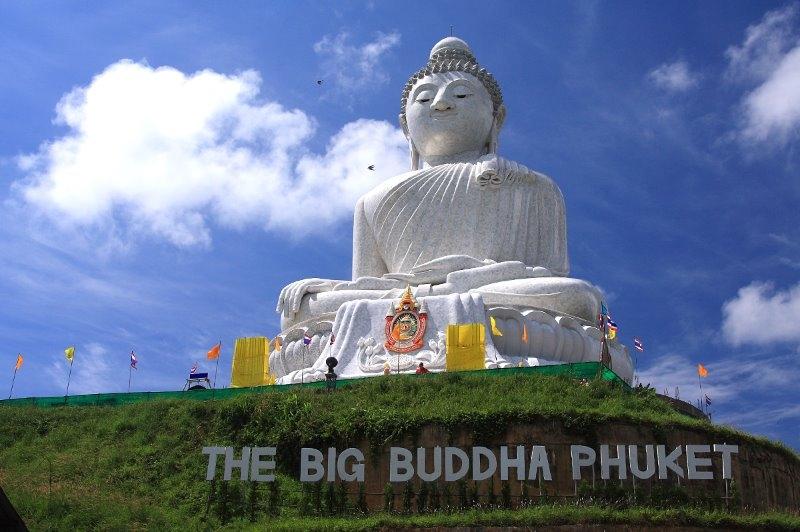 phuket-big-buddha.jpg