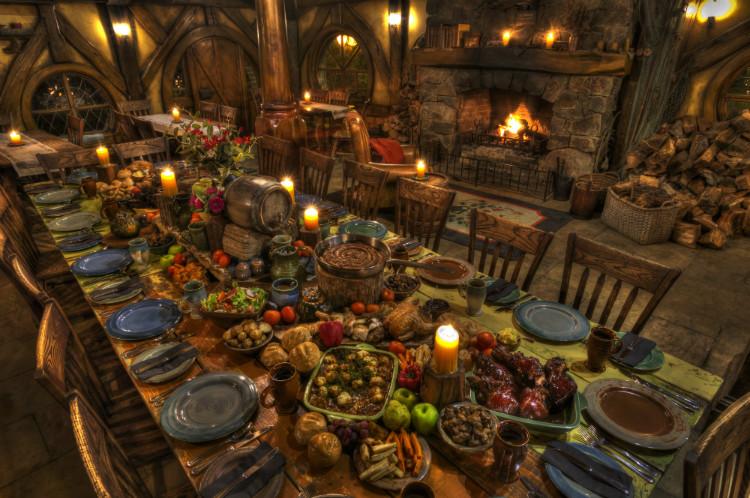 Hobbiton Movie Set 3.jpg