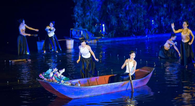 Hanoi_Tonkin Show_2.png