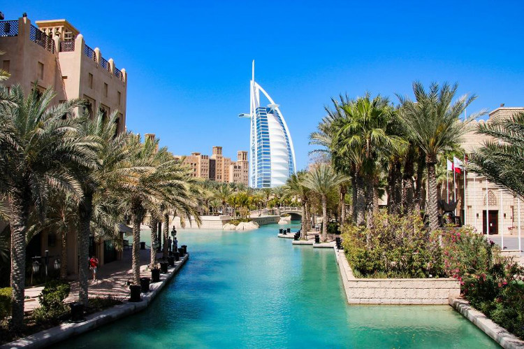 두바이 시내투어2.jpg