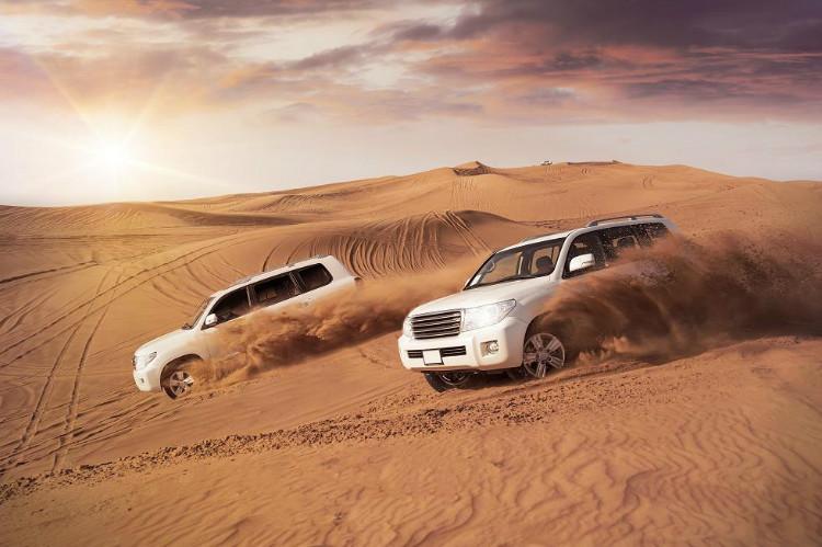 사막사파리1.jpg