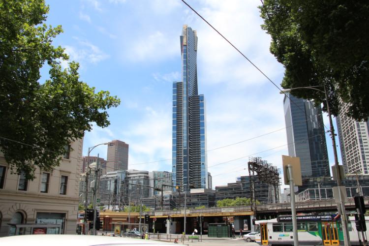멜버른-유레카타워.jpg