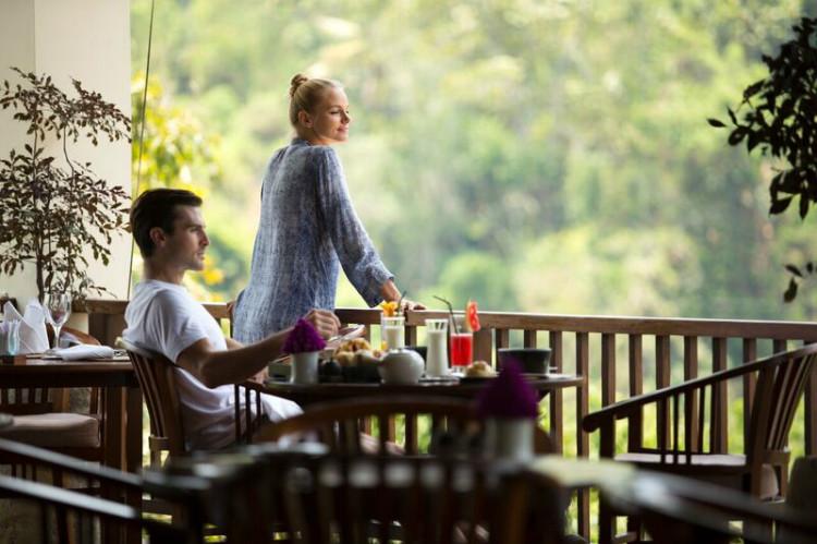 Hanging Gardens of Bali lunch menu restaurant bar gourmet_preview.jpeg
