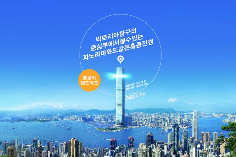 sky100 branding_KR_ horizontal.jpg