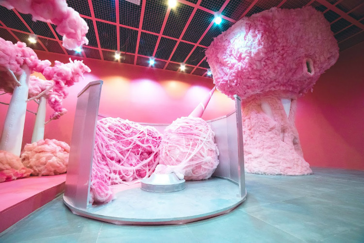 Cotton Candy Forest- The Giant Machine (1).jpg