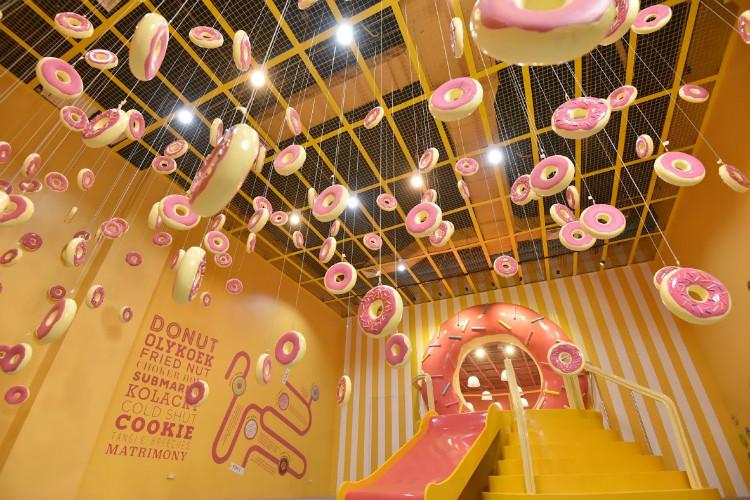 Raining Donuts Room.jpg