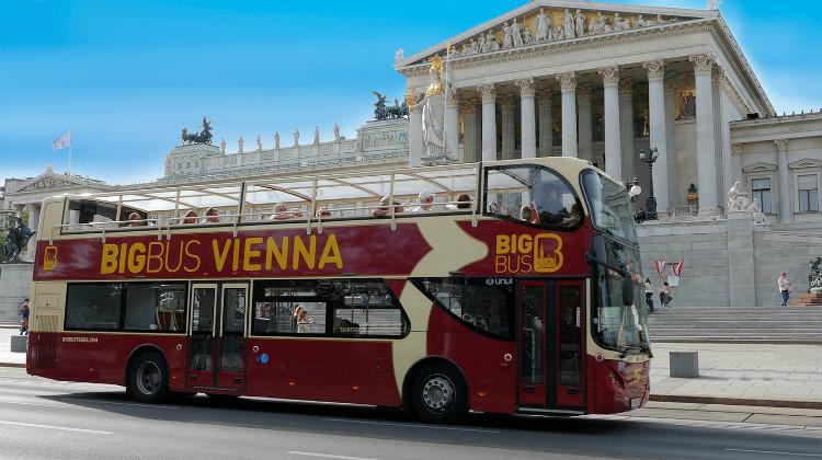 비엔나 빅버스2 - 복사본.jpg