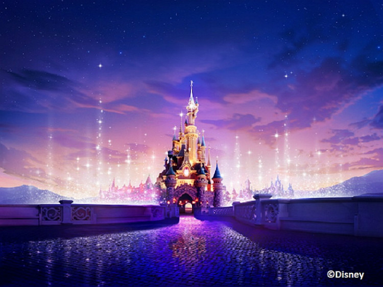 디즈니랜드1.jpg