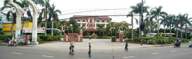 Bach Dang Hoian  Hotel.jpg