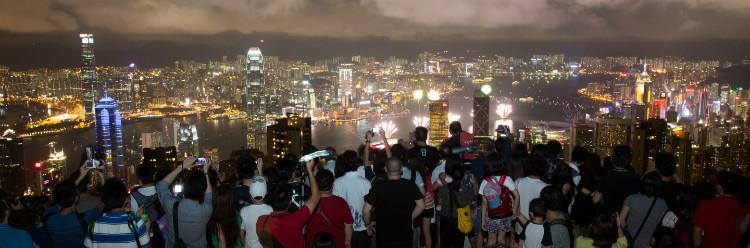 홍콩피크트램이미지2.jpg