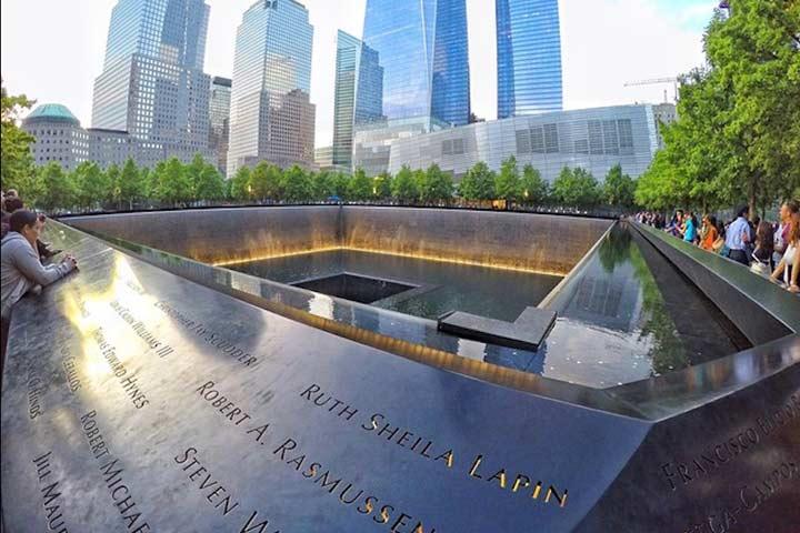 911memorial-gallery-pool.jpg