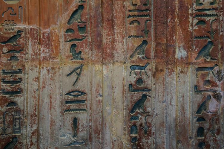 egypt-3178756_1920.jpg