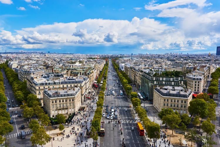 파리-샹제리제.jpg