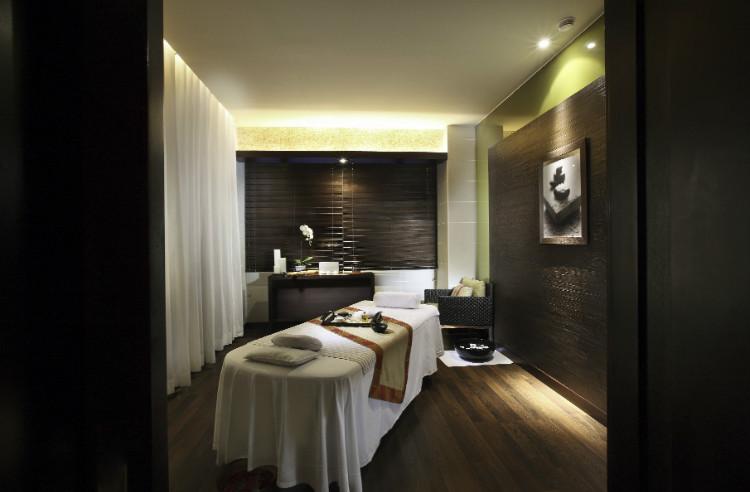 Le Spa Treatment Room.jpg