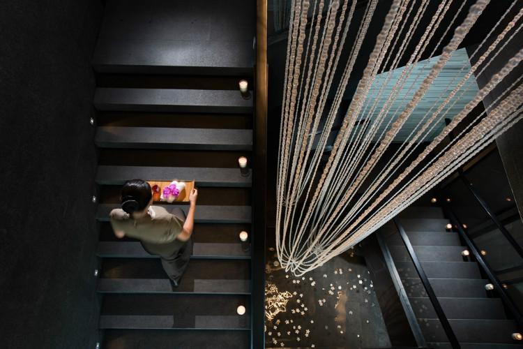 Spa Staircase.jpg